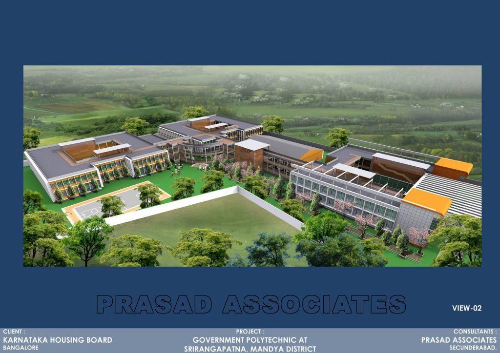 Polytechnic-college-karnataka
