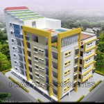 apartments-anantapur01