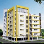apartments-anantapur02