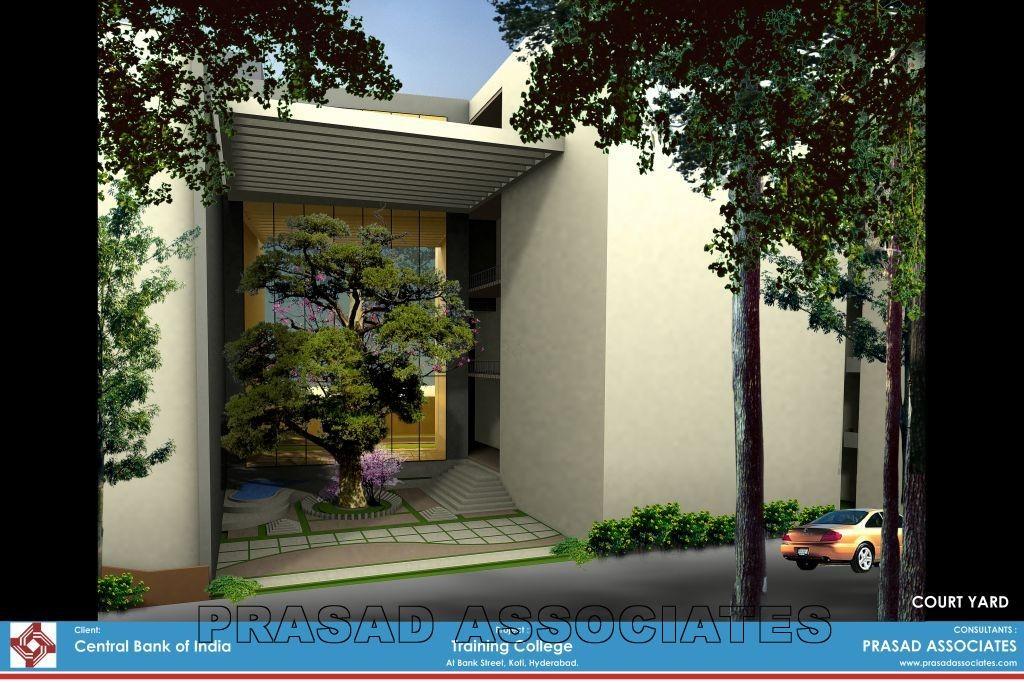 centralbankofindia-hyderabad05