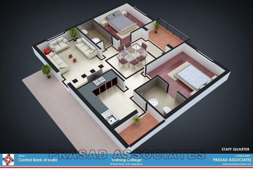 centralbankofindia-hyderabad10