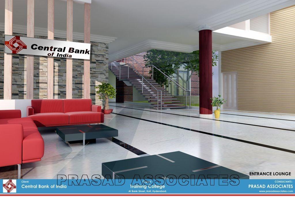centralbankofindia-hyderabad14