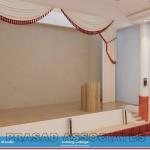 centralbankofindia-hyderabad17