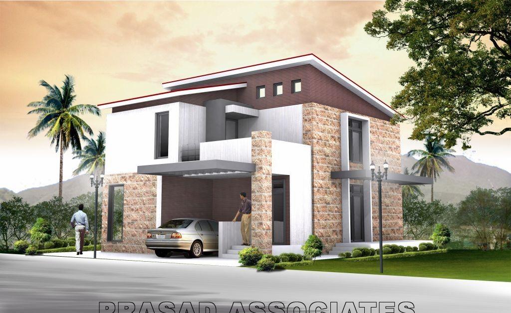 genesee-vijayawada02