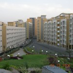 raintree-park-kukatpally02