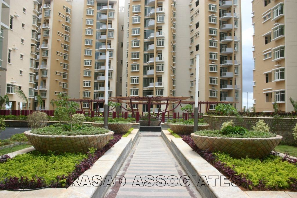 raintree-park-kukatpally03