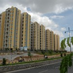 raintree-park-kukatpally05