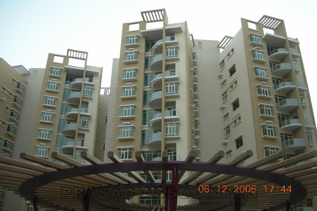 raintree-park-kukatpally06