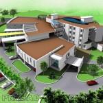 samvad-building01