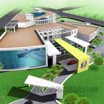samvad-building02