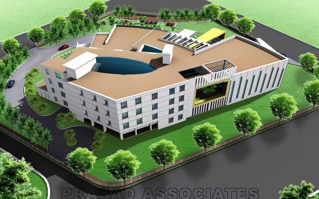 samvad-building03
