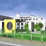 samvad-building04