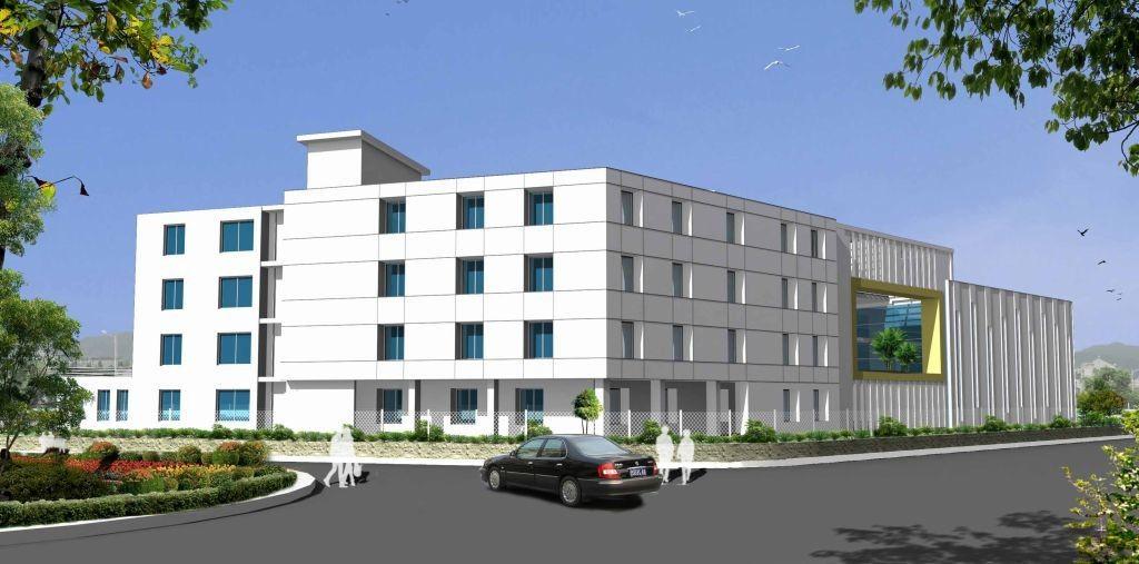 samvad-building07