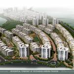 sanskruti-township-pocharam02