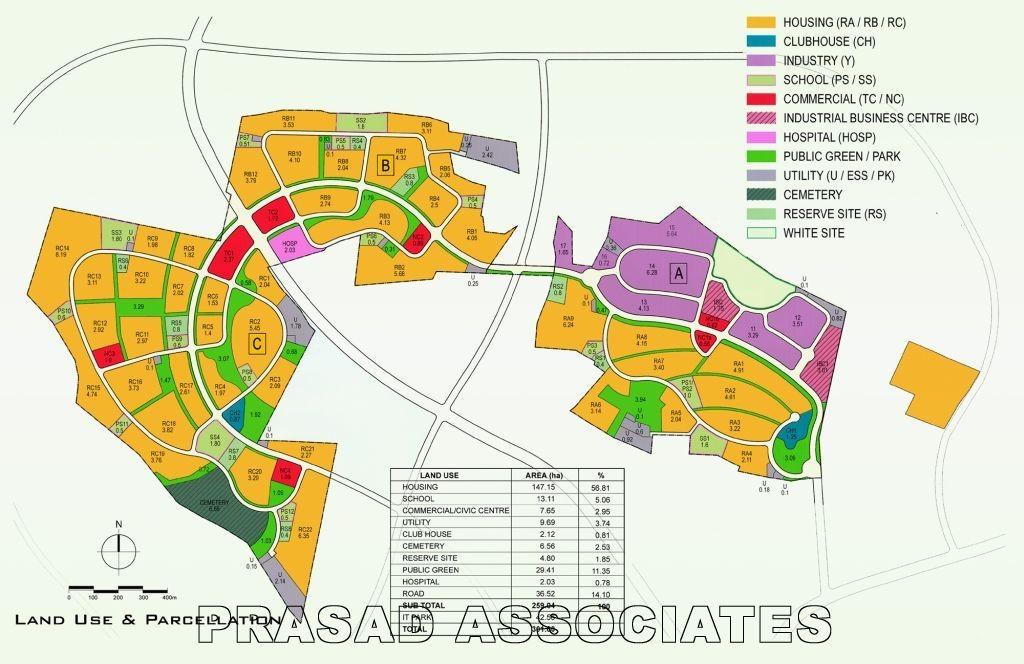 sanskruti-township-pocharam03