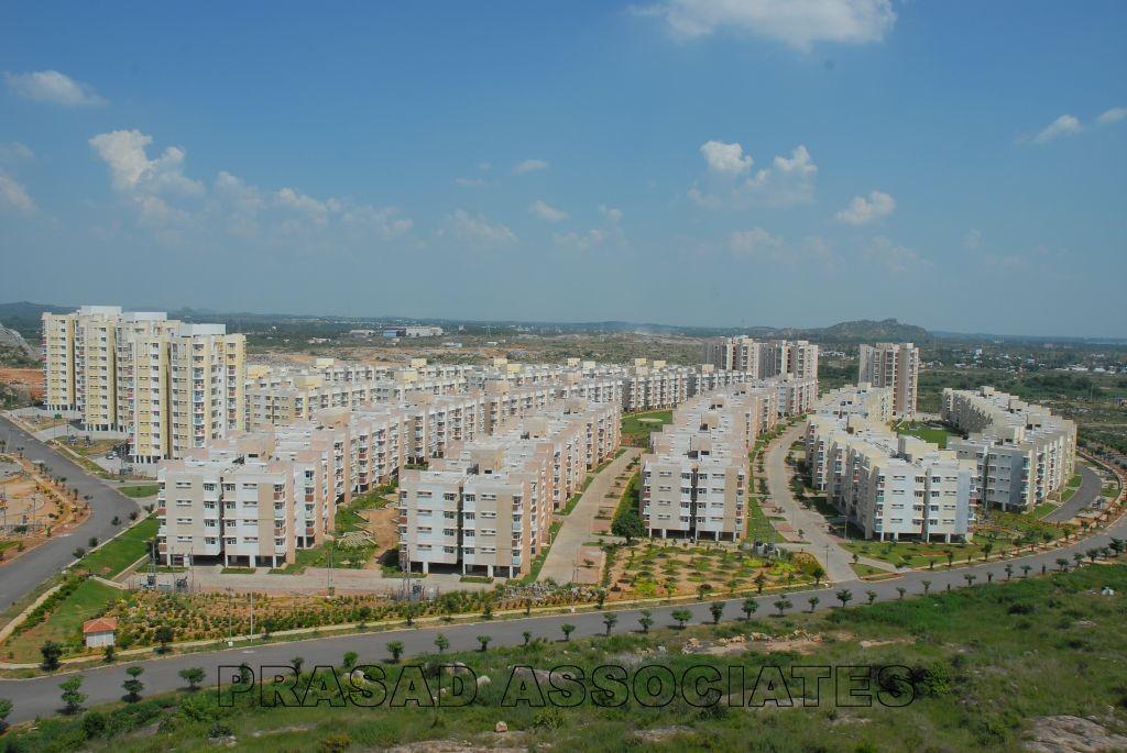 sanskruti-township-pocharam04