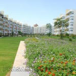 sanskruti-township-pocharam05