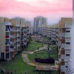 sanskruti-township-pocharam08
