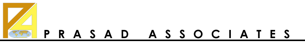 Prasad Associates